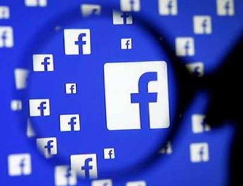 5 Key Lessons For Your Facebook Posts