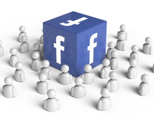 Facebook Rules the Social Media Landscape