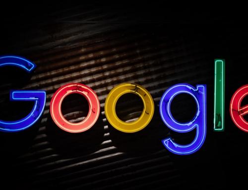 Έχει η Google τόσα αποτελέσματα αναζήτησης όπως προβάλλει;