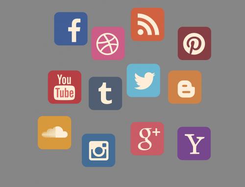 Η κυριαρχία των social media κατά τη διάρκεια του Covid-19