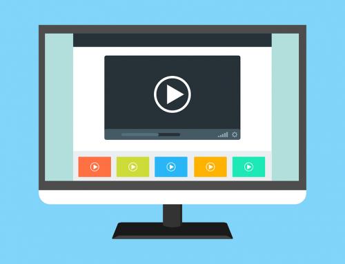 Πόσο συχνά οι χρήστες παρακολουθούν βίντεο στα social media;