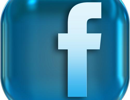 Το Facebook είναι η κορυφαία πλατφόρμα ειδήσεων για τη πανδημία του Covid-19