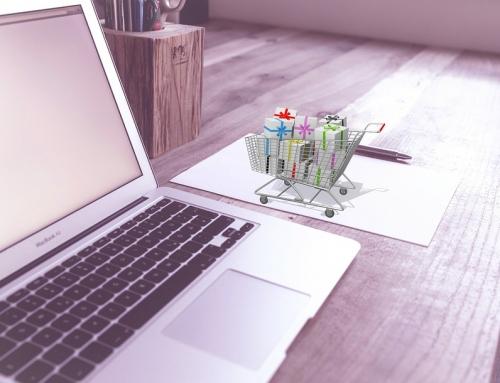 4 βήματα για να δημιουργήσετε ένα ισχυρό eCommerce