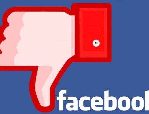 Πώς να διαχειρίζεστε τα αρνητικά σχόλια στα social media;