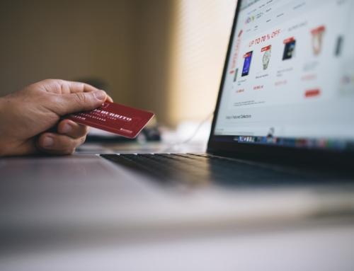 Στατιστικές αναλύσεις του eCommerce για το 2020