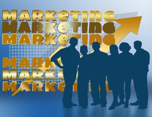 11 συμβουλές από marketing experts για να παραμείνετε παραγωγικοί
