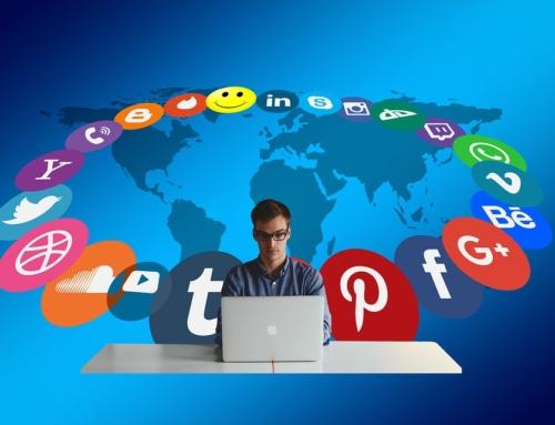 Οι καλύτερες ώρες για δημοσίευση στα social media για το 2021