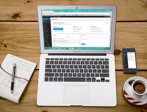 7 βασικά tips για ένα αποτελεσματικό Website