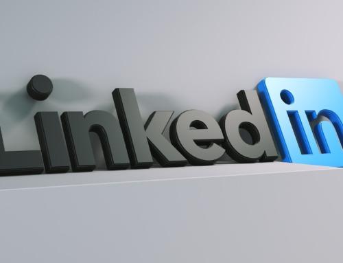 Το LinkedIn παρέχει νέες συμβουλές για τη δημιουργία αποτελεσματικού B2B content