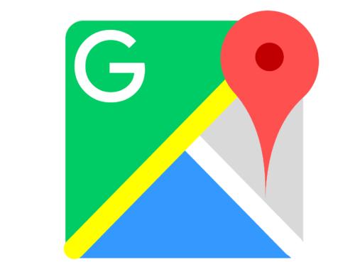 8 δεδομένα της Google Maps που κάθε marketer πρέπει να γνωρίζει