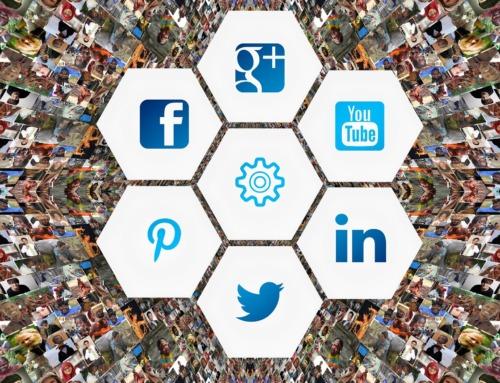 Ποιες είναι οι ιδανικές διαστάσεις των φωτογραφιών για τα social media;