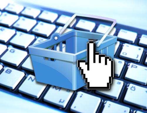 50+ Όροι και ορισμοί του eCommerce που πρέπει να γνωρίζετε